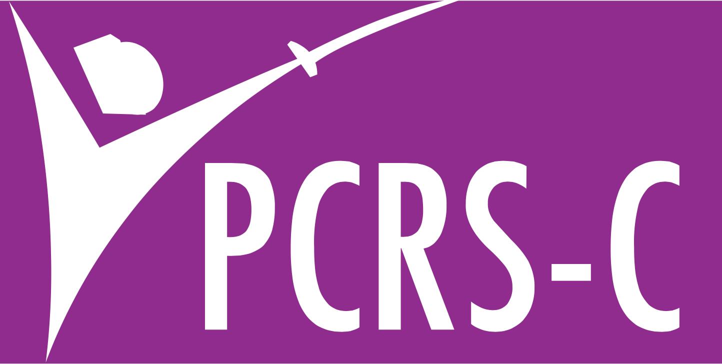 C Language Logo PCRS-C: C Programming ...